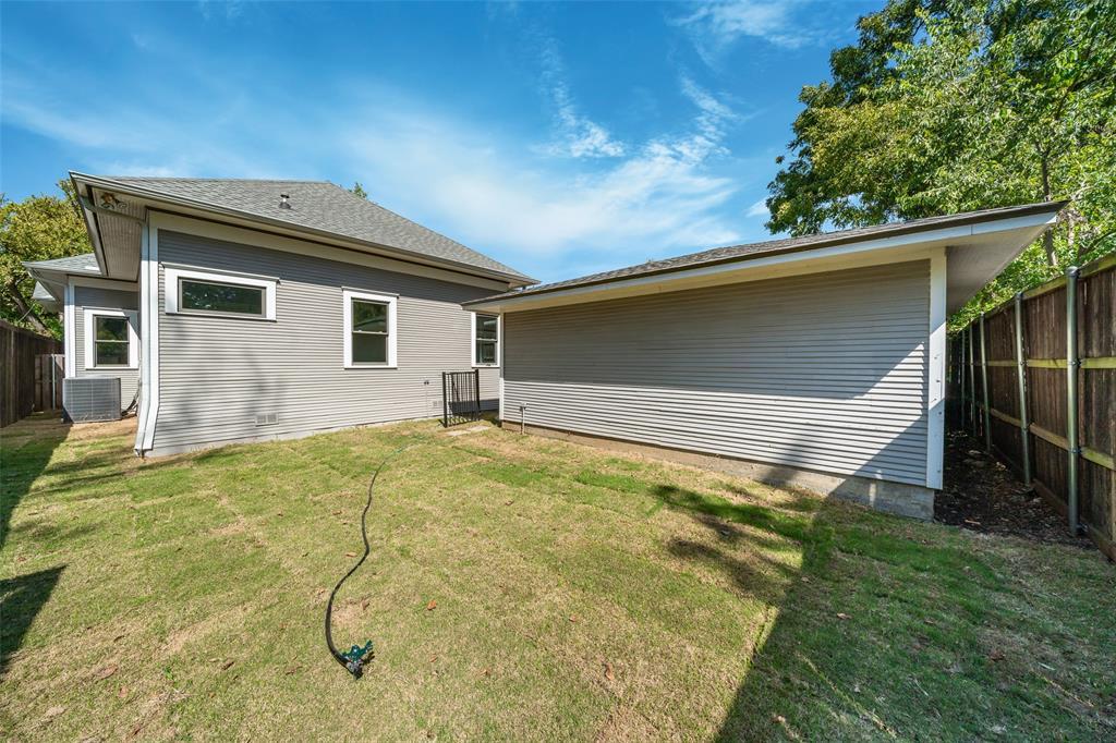 Active | 5526 Tremont Dallas, TX 75214 23