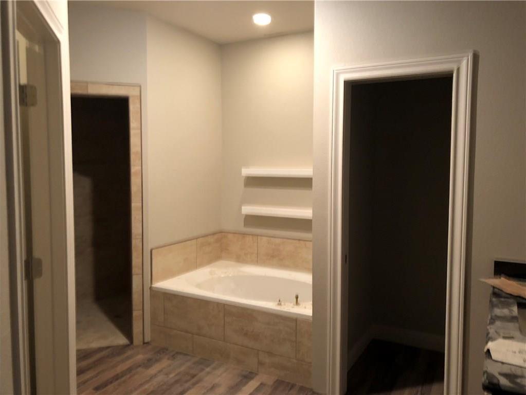 Sold Property | 1801 Sina Avenue Abilene, Texas 79601 1