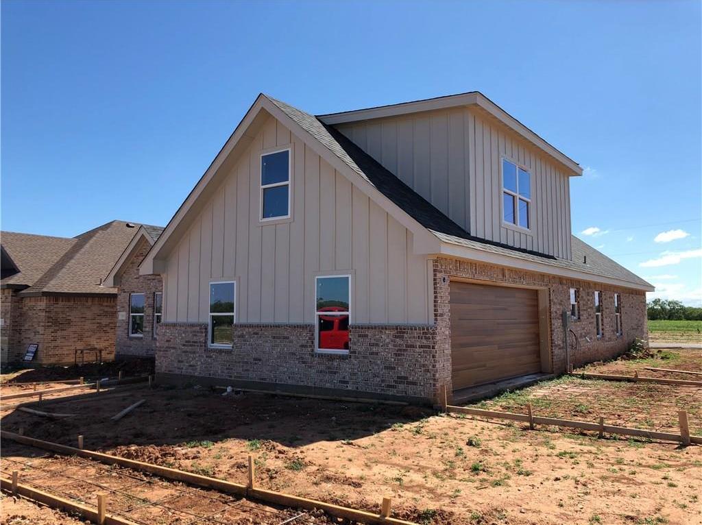 Sold Property | 1801 Sina Avenue Abilene, Texas 79601 2