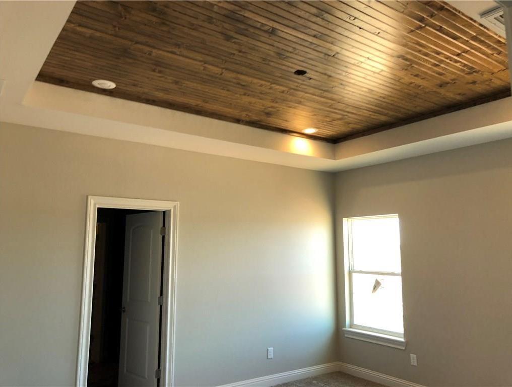 Sold Property | 1801 Sina Avenue Abilene, Texas 79601 4