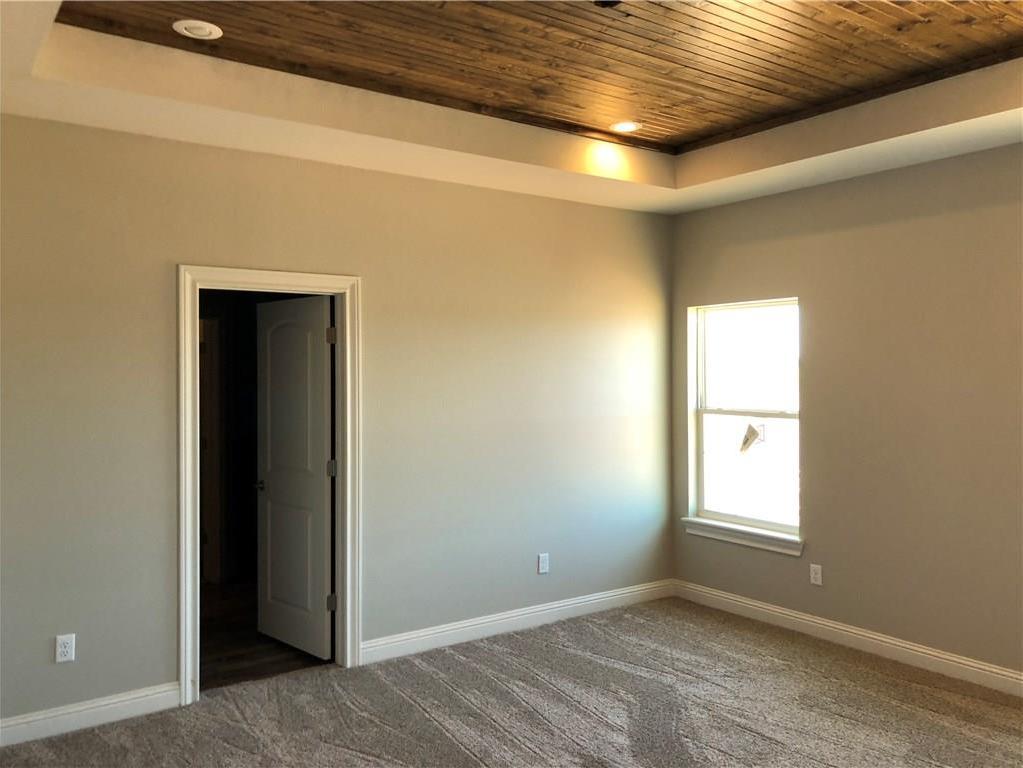 Sold Property | 1801 Sina Avenue Abilene, Texas 79601 5