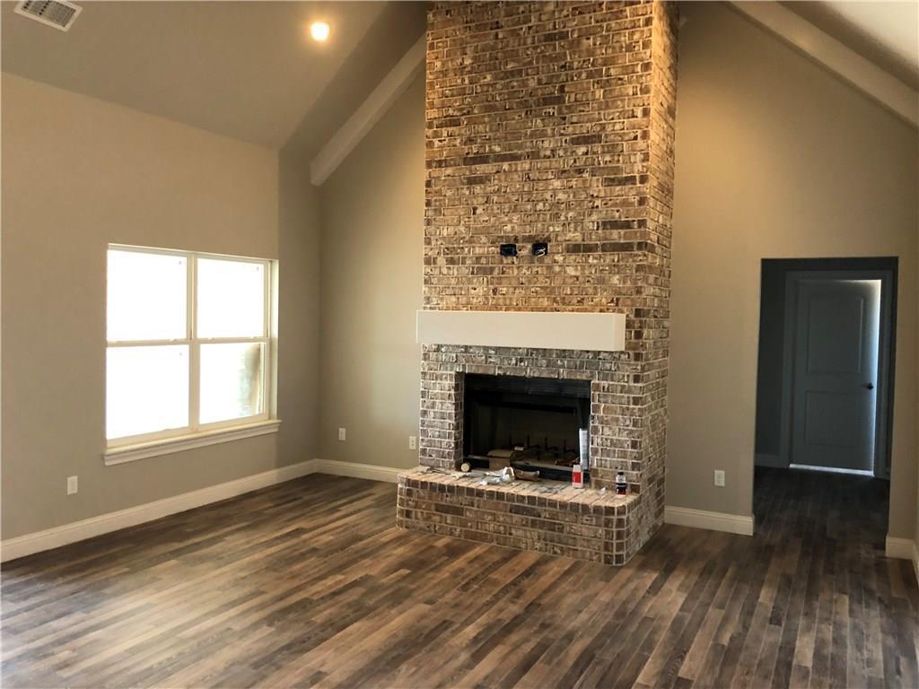 Sold Property | 1801 Sina Avenue Abilene, Texas 79601 6