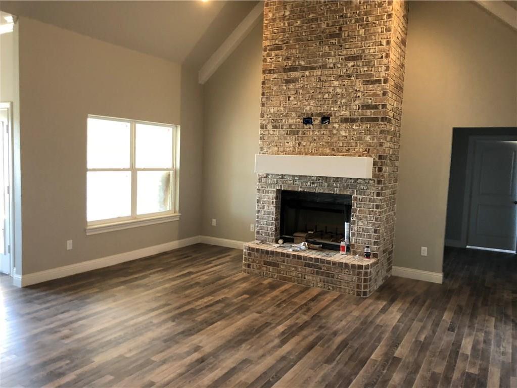 Sold Property | 1801 Sina Avenue Abilene, Texas 79601 7
