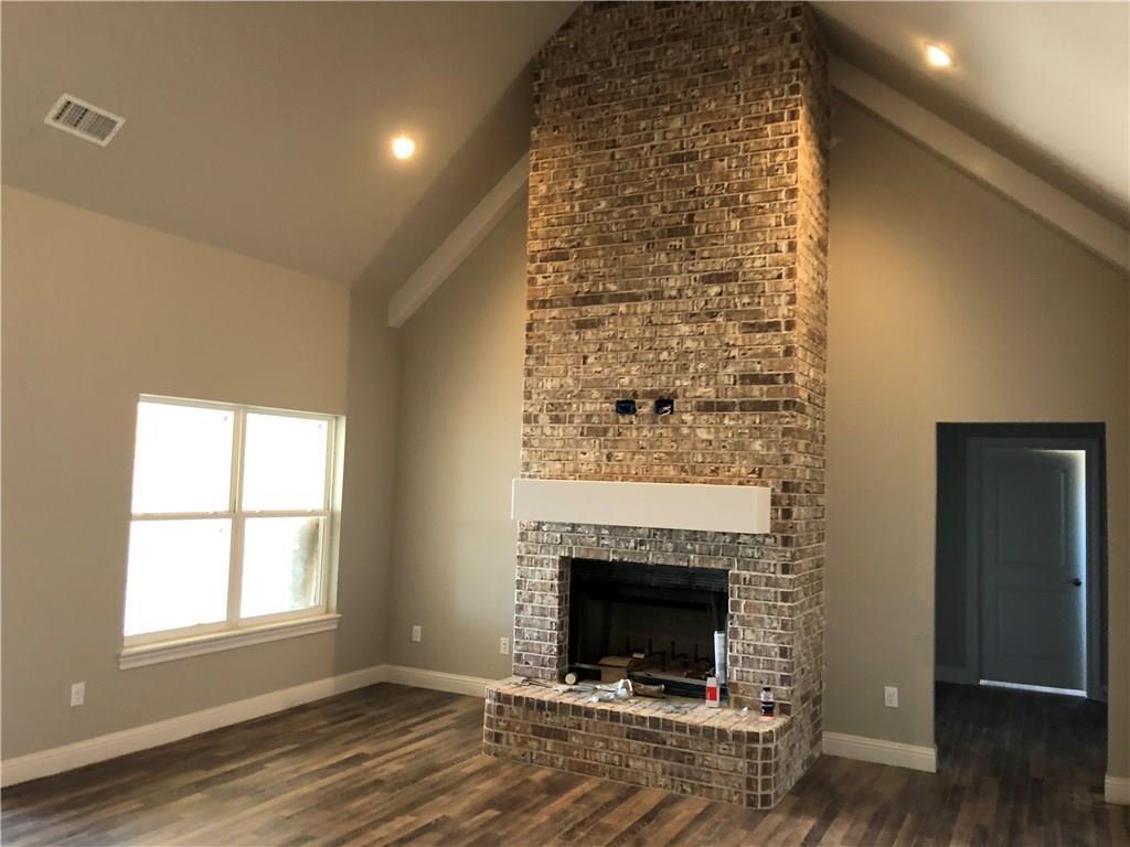 Sold Property | 1801 Sina Avenue Abilene, Texas 79601 8