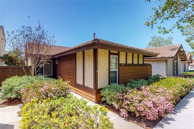 Closed | 34 Orchard Irvine, CA 92618 13