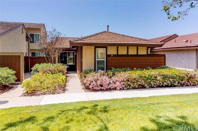 Closed | 34 Orchard Irvine, CA 92618 6