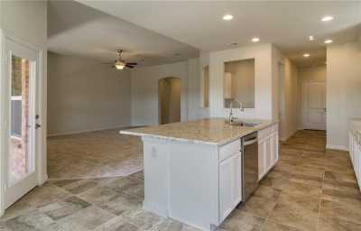 Sold Property   3404 Woodford Drive Mansfield, Texas 76084 11