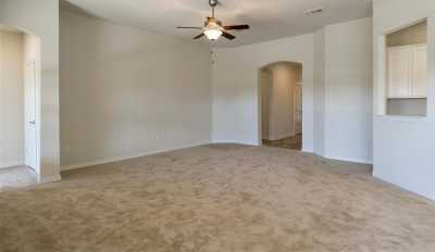 Sold Property   3404 Woodford Drive Mansfield, Texas 76084 13