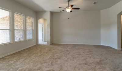 Sold Property   3404 Woodford Drive Mansfield, Texas 76084 14