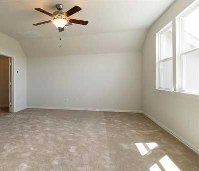 Sold Property   3404 Woodford Drive Mansfield, Texas 76084 16