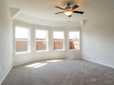 Sold Property   3404 Woodford Drive Mansfield, Texas 76084 17