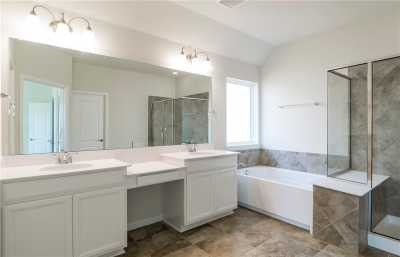 Sold Property   3404 Woodford Drive Mansfield, Texas 76084 18
