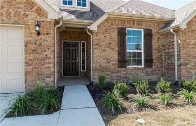 Sold Property   3404 Woodford Drive Mansfield, Texas 76084 2