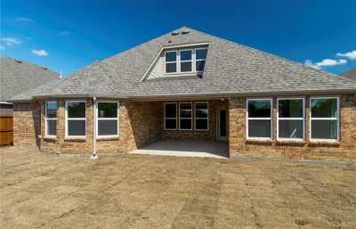 Sold Property   3404 Woodford Drive Mansfield, Texas 76084 3
