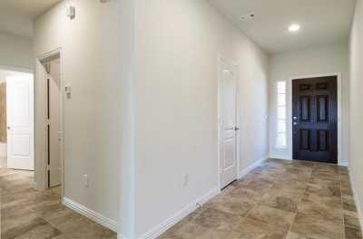 Sold Property   3404 Woodford Drive Mansfield, Texas 76084 4