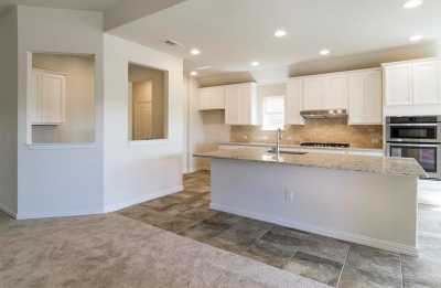 Sold Property   3404 Woodford Drive Mansfield, Texas 76084 6