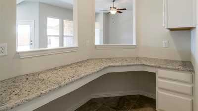 Sold Property   3404 Woodford Drive Mansfield, Texas 76084 7