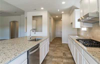 Sold Property   3404 Woodford Drive Mansfield, Texas 76084 8