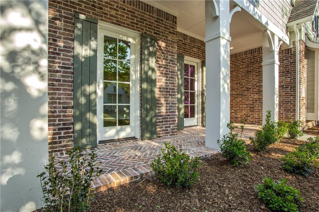 Sold Property | 817 Sam Drive Allen, Texas 75013 1