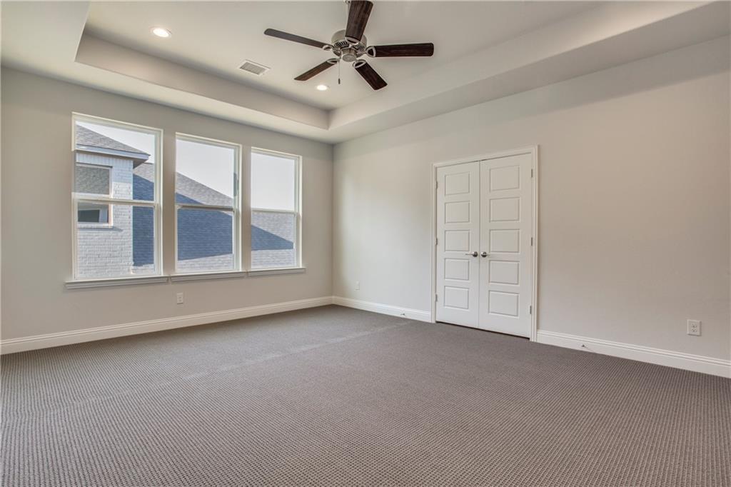 Sold Property | 817 Sam Drive Allen, Texas 75013 11