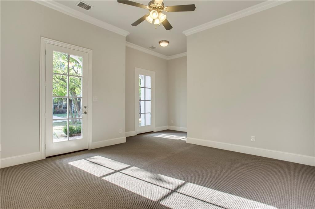 Sold Property | 817 Sam Drive Allen, Texas 75013 13