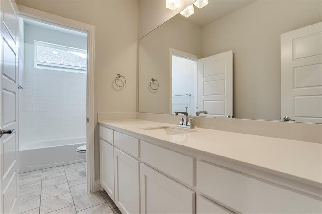 Sold Property | 817 Sam Drive Allen, Texas 75013 15