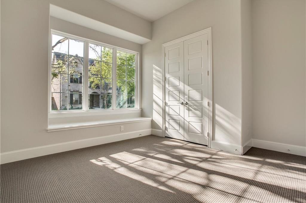 Sold Property | 817 Sam Drive Allen, Texas 75013 16