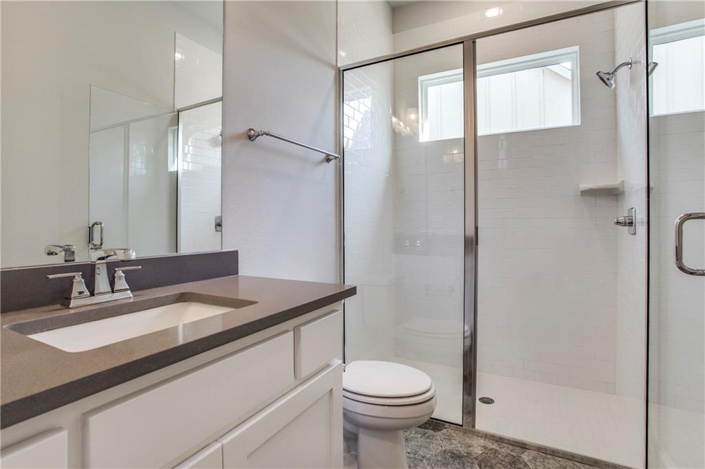 Sold Property | 817 Sam Drive Allen, Texas 75013 17