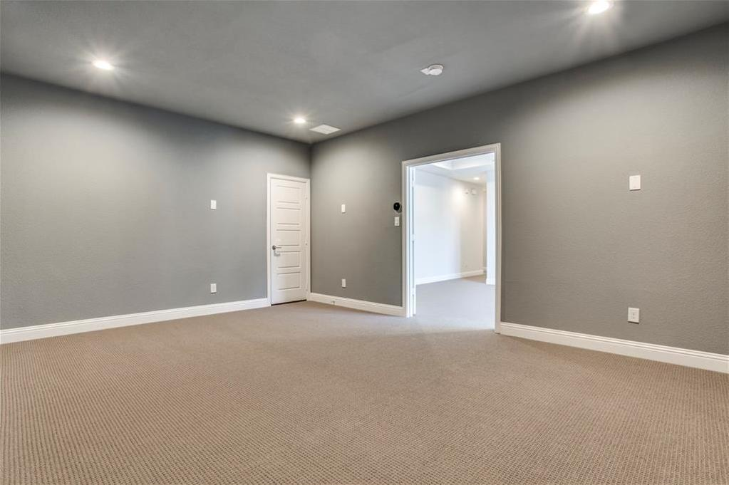Sold Property | 817 Sam Drive Allen, Texas 75013 18