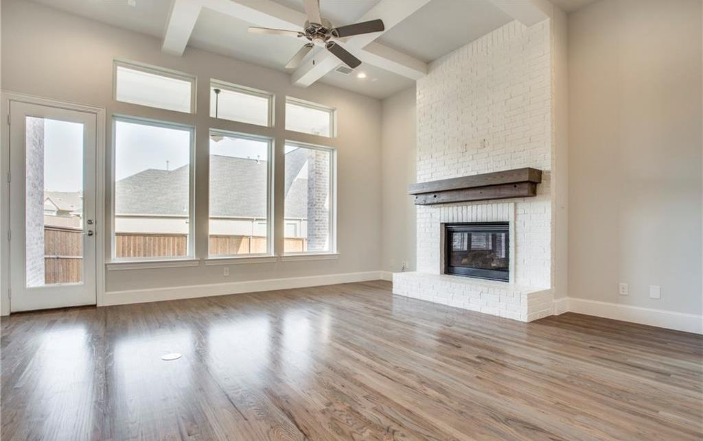 Sold Property | 817 Sam Drive Allen, Texas 75013 4