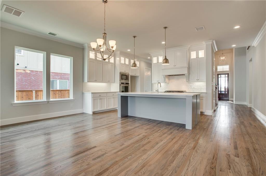 Sold Property | 817 Sam Drive Allen, Texas 75013 6