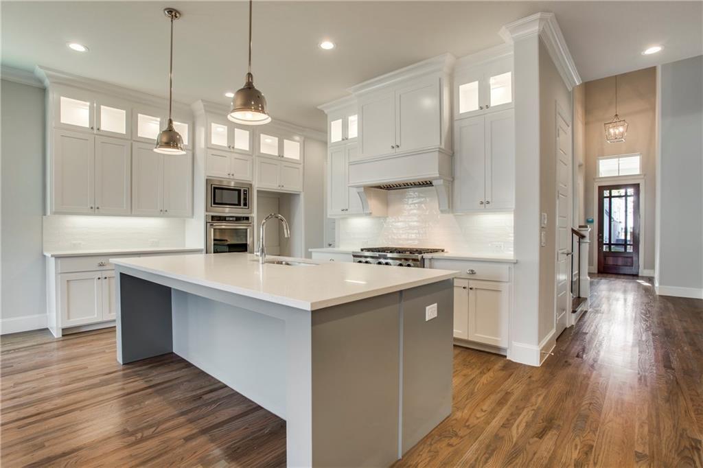 Sold Property | 817 Sam Drive Allen, Texas 75013 7