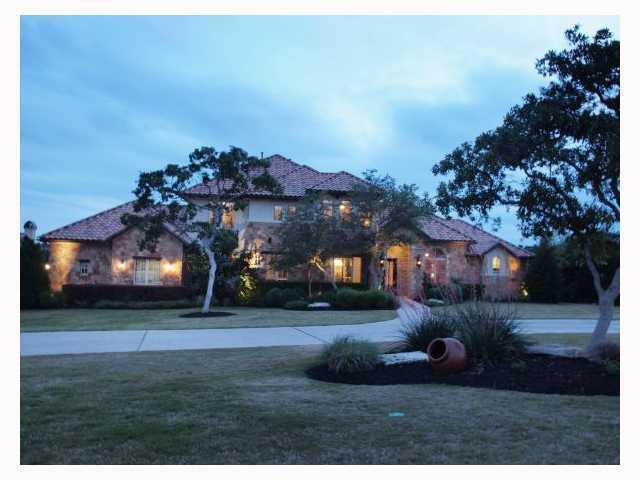 Sold Property | 10227 Milky WAY Austin, TX 78730 0
