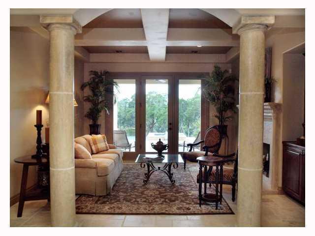 Sold Property | 10227 Milky WAY Austin, TX 78730 1