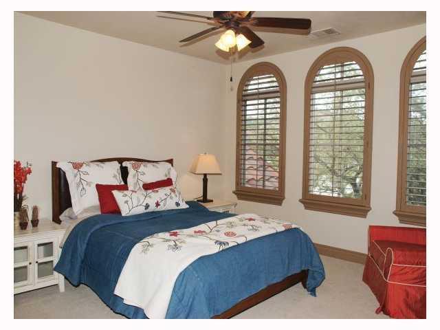 Sold Property | 10227 Milky WAY Austin, TX 78730 10