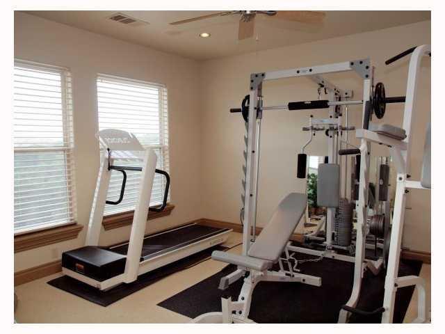 Sold Property | 10227 Milky WAY Austin, TX 78730 11