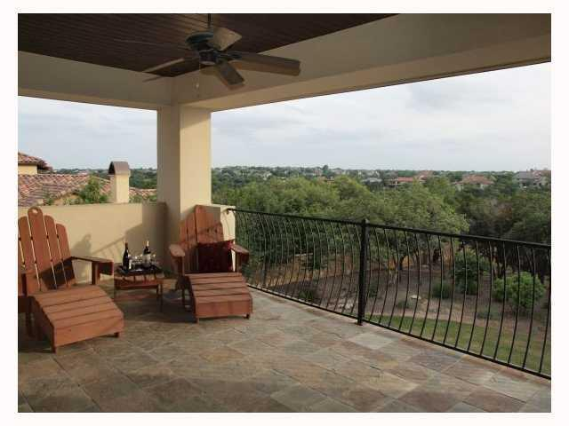 Sold Property | 10227 Milky WAY Austin, TX 78730 12