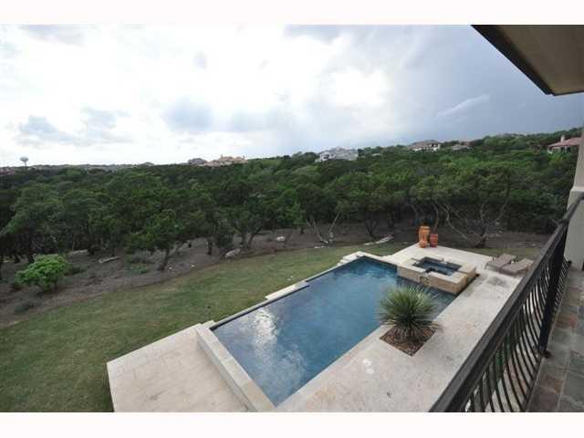 Sold Property | 10227 Milky WAY Austin, TX 78730 13