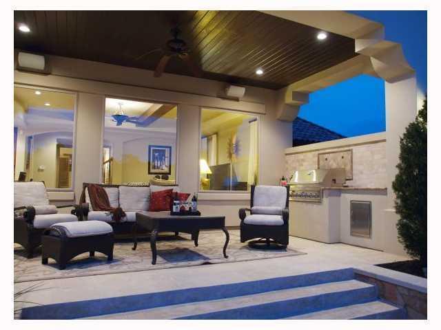Sold Property | 10227 Milky WAY Austin, TX 78730 14