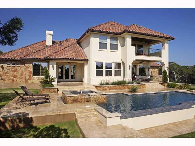 Sold Property | 10227 Milky WAY Austin, TX 78730 15