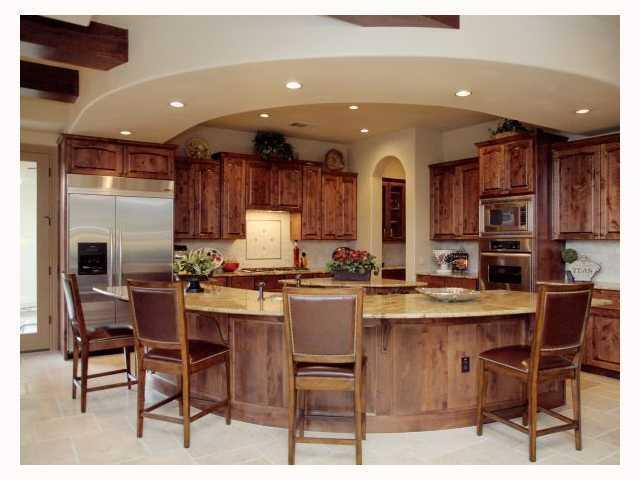 Sold Property | 10227 Milky WAY Austin, TX 78730 2