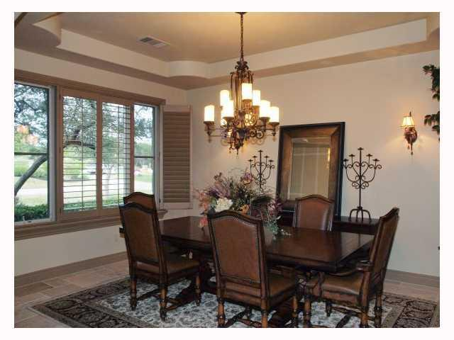 Sold Property | 10227 Milky WAY Austin, TX 78730 3