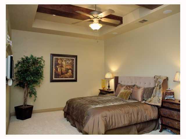 Sold Property | 10227 Milky WAY Austin, TX 78730 4