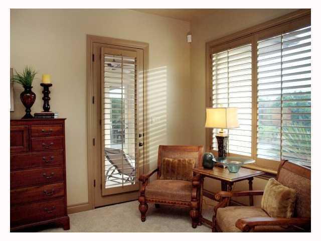 Sold Property | 10227 Milky WAY Austin, TX 78730 5