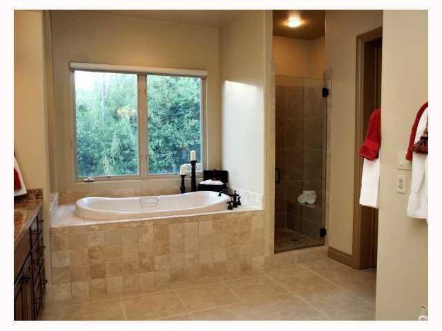Sold Property | 10227 Milky WAY Austin, TX 78730 6