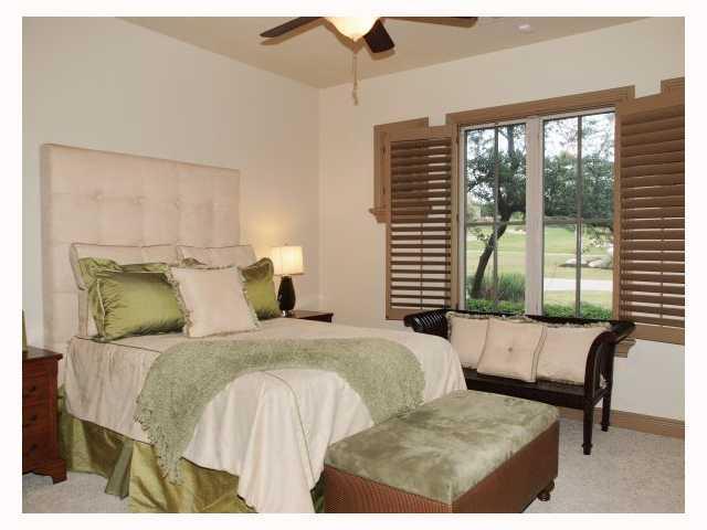 Sold Property | 10227 Milky WAY Austin, TX 78730 8