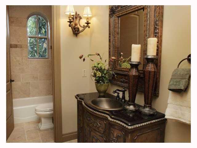Sold Property | 10227 Milky WAY Austin, TX 78730 9