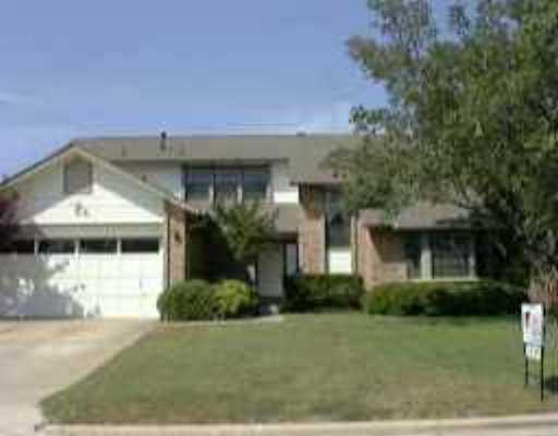 Sold Property | Address Not Shown Austin, TX 78758 0