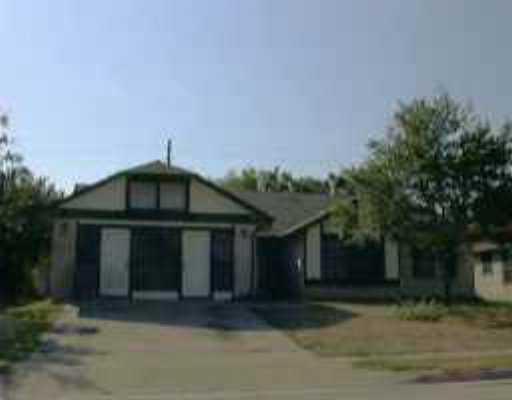 Sold Property   Address Not Shown Austin, TX 78727 0