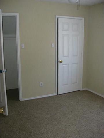 Sold Property | 6013 Kimberly Court Haltom City, Texas 76137 10